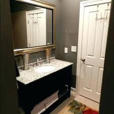 Bathroom Diy Ideas Adorable Wonderful Remodel Small Bathroom Bath Ideas Medium Size Of Home