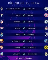 Goal+ - Ман Сити, Бавария, Челси, Ливерпуль, Ювентус, ПСЖ,...