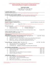 impressive resume format 25 latest sample cv for freshers curriculum vitae format for teachers impressive resume cv resume templates for freshers resume templates