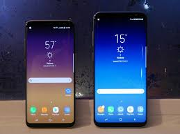 samsung s8. samsung galaxy s8: everything wrong with the new phone   independent s8
