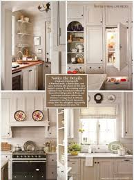 Dutch Kitchen Design Inspiration I Know Smitten Really Rhymes With KiTTen And Not KitCHen