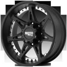 moto metal wheels. moto metal mo961 matte black wheels