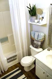 apartment bathroom decorating ideas on a budget. Apartment Bathroom Decor Ideas Site Image Of Makeover Rental Small Decorating On A Budget