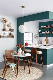 Small Dining Room Decorating Ideas For Good Style Of Small Dining Room  Decorating Ideas Concept