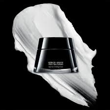 <b>Armani</b> Beauty | Official Online Store