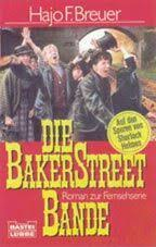 Маккелл дэвид, таддеа грэм, джоджо макари и др. Die Baker Street Bande Sherlock Holmes Wiki Fandom