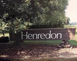 Henredon Furniture Friends | Facebook