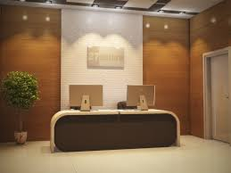 Small Picture Brick Wall Panel Design Best Basement Wall Panels Lowes How I
