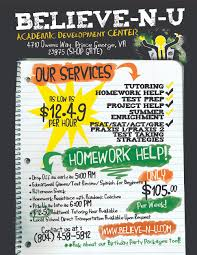 finance homework help why choose us to do my finance homework  do my finance assignment cdc stanford resume help do my finance assignment homework help uk