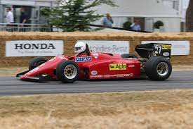 Datei:Michele Alboreto Ferrari 156 85 Goodwood Festival of Speed 2018  (43417134272).jpg – Wikipedia