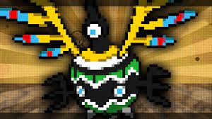 How & Where to catch/get - Sigilyph in Pokemon Black 2 Pokemon White 2 -  YouTube