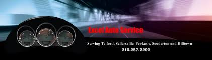 New Xcell Auto Repair Excel Auto Service Home
