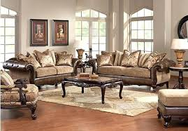 room to go living room set rooms to go leather living room furniture chic design rooms