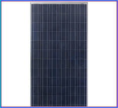 g solar review