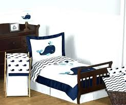 medium size of navy blue and grey comforter sets queen bedding uk clearance toddler bed bedroom