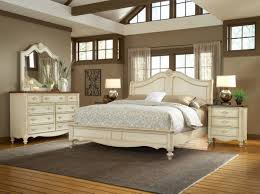 Ashley Furniture Bedroom Sets Ashley Furniture Homestore Bedroom Sets Youtube
