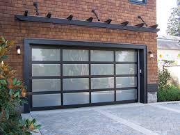 Garage Door Photo Gallery | Vander Griend Lumber Garage Doors ...