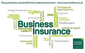 What is public liability insurance? Business Insurance Freelancer And Contractor Insurance Caunce O Hara
