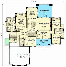 romantic family guy house layout floor plan inspirational