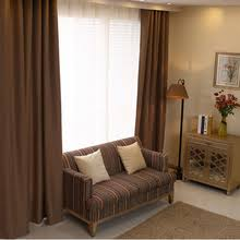 office cubicle curtains. Office Cubicle Curtains, Curtains Suppliers And Manufacturers At Alibaba.com
