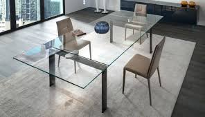 table glass topper dining table glass top cover glass furniture design colored tempered glass table tops table glass