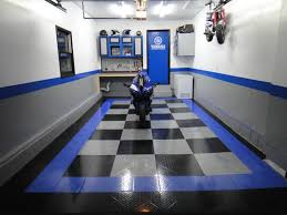 cozy design garage floor tile designs 10 styles of garage flooring tiles inspiration home designs