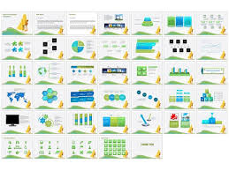 Ppt Charts And Graphs Powerpoint Graphs Templates The Highest Quality Powerpoint