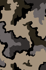 Camo Pattern Mesmerizing KUIU Vias Camo Pattern Camo Pinterest Camo Patterns Camo And