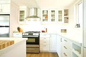 ikea kitchen design reviews kitchen cabinets reviews