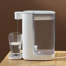 Máy nước nóng để bàn Xiaomi Viomi MY2 2L và máy nước nóng Scishare 3L S2301  chính hãng 1,190,000đ