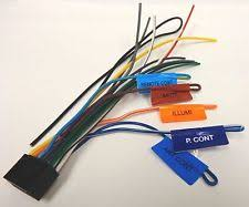 kenwood car audio and video speaker wire harness kenwood original wire harness ddx271 ddx371