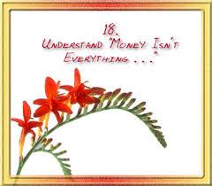 money is not everything essaymoney is not everything essay