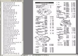 c5 corvette wiring diagram wiring diagram 1999 buick regal stereo wiring diagram schematics and