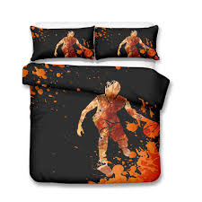 whole us size water powder basketball pattern twin full queen king bedding sets duvet cover no filler t basketball bedding 3d duvet sets bedding sets
