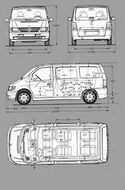 Punti di fissaggio sul telaio del tetto. 170 Mercedes Vito Ideas Mercedes Mercedes Benz Vito Mercedes Benz