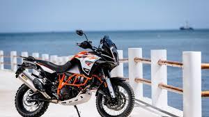 2018 ktm 1290 super adventure r. perfect super ktm 1290 super adventure r on 2018 ktm super adventure r s