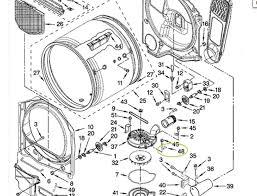 wiring diagram for kenmore elite refrigerator the wiring diagram Kenmore Elite Refrigerator Wiring Diagram wiring diagram kenmore elite refrigerator wiring discover your, wiring diagram wiring diagram for kenmore elite refrigerator