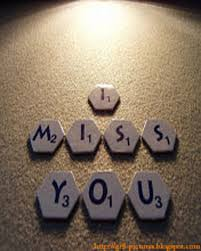 i miss you hd wallpapers 18