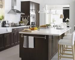 ikea kitchen designs. chic ikea kkitchen island ideas 15 amazing kitchen designs interior exterior