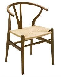 hans j wegner furniture. Hans J. Wegner: Wishbone Chair, 1949 J Wegner Furniture