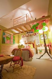 treehouse furniture ideas. 50 Cool Teenage Girl Bedroom Ideas Of Design Treehouse Treehouse Furniture Ideas G