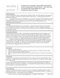 essay on halloween best images about halloween crafts and  exam search results teachit 0 preview