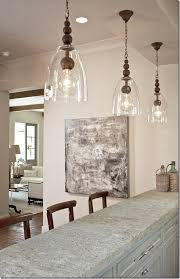 nook lighting. Image By: Ancient Surfaces Nook Lighting N
