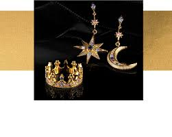 Image Design Jewellery Inc Jewellery Watches Thomas Sabo Online Shop