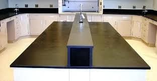 resin countertops resin resin kitchen countertops cost