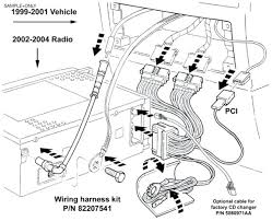 2000 grand cherokee radio wiring jeep xj stereo diagram limited 2000 jeep grand cherokee radio install kit wiring diagram stereo premium audio system ideal diagrams je