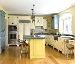 Simple Country Kitchen Simple Style Country Kitchen Ideas Pictures