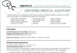 Sample Doctor Resume Doctor Resume Format Sample Doctor Cv Format In Word Putasgae Info