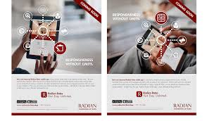 headquartered in philadelphia radian connects lenders homeers investors and loan servicers using a suite of private mortgage insurance and