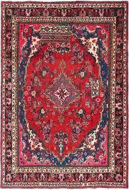 red persian rug main image of rug red persian rug ikea